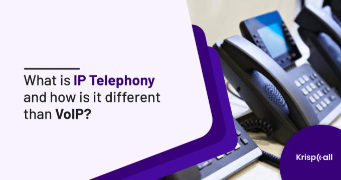 what is ip telephony ip telephony vs voip